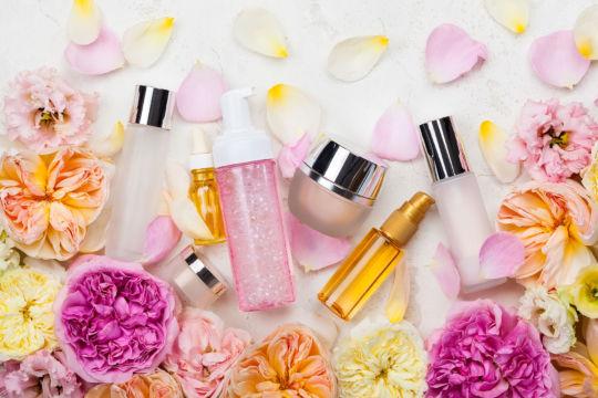 Maber-produzione-cosmetici-conto-terzi