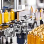 Maber-produzione-cosmetici-conto-terzi-cretificati-produzione