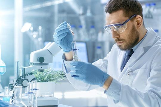 Maber-produzione-cosmetici-conto-terzi-ricerca-sviluppo-laboratorio