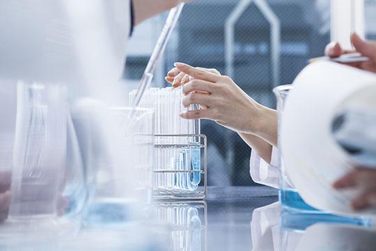 Maber-produzione-cosmetici-conto-terzi-ricerca