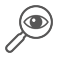 Maber-ricerca-siluppo