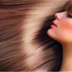 Maber prodotti per la pulizia capelli